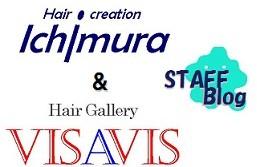 Ichimura&VISAVIS